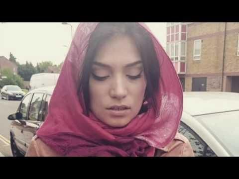 Joss Stone - Chokin kind (instrumental)