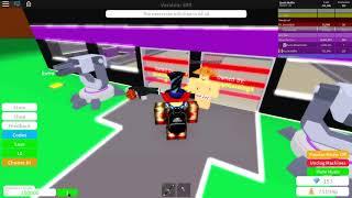 Roblox 2 Player Superhero Tycoon Codes 2019 February