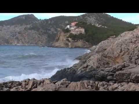 Impressionen aus Camp de Mar, Mallorca, und Umgebung