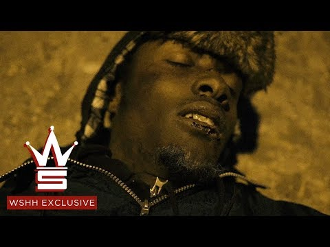 "Cdot Honcho ""Came Out It"" (WSHH Exclusive - Official Music Video)"
