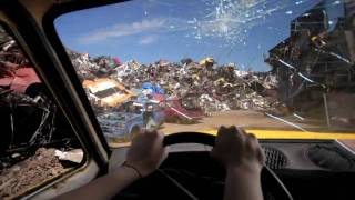 REPETITOR - Ogledalo (muzicki video spot) HD 720p