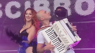 Miłość w Zakopanem - Duet Akordeonowy Vertim&Mamzel  Mościbrody 2018 Live (Teledysk) mp3
