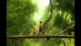 Aizat Amdan - Sungai Lui [Exclusive Video HQ]