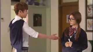 Ad: After School Bokbukbok / After School Luck or Not Yönetmen: Jeo...