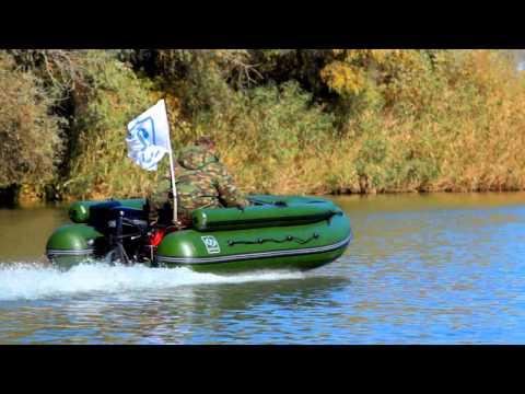 лодки марки волга