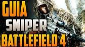 Battlefield 4 - Pagina