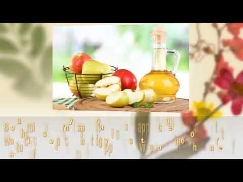 baking-soda-and-apple-cider-vinegar-for-weight-loss