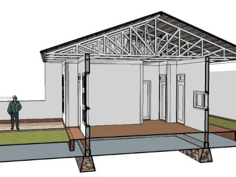 Image Result For Youtube Konstruksi Bangunan