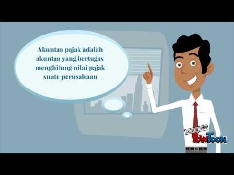 Industri Jasa Keuangan