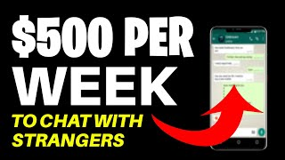 My #1 recommendation for making money online: http://www.funnelfromhome.com/earnchatting 💸top 3 entrepreneur books & tools💸 #1.expert secrets book (free + sh...