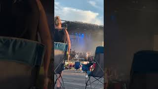 Worth It - Danielle Bradbery in Baraboo, WI 08/01/2020