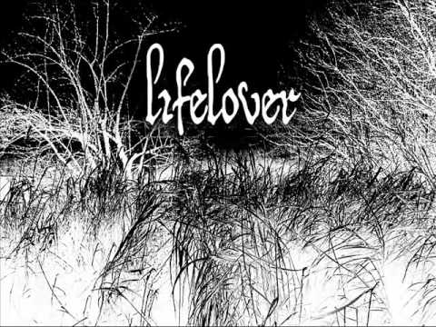lifelover bitter reflektion