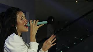 YOU - Raisa (Live from Friday Fusion at South Quarter Dome)