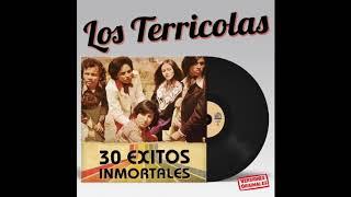 Los Terricolas - 30 Exitos Inmortales (Disco Completo)