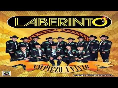 Grupo Laberinto Mix Corridos Pesados 2016 (ValenzuelaCd.juarez)