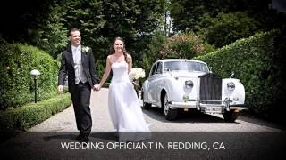 Wedding Officiant Redding CA Absolutely Beautiful Ceremonies