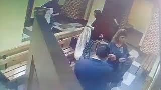 Милиция Молодечно ищет девушек