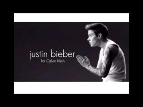 Calvin Klein Ad   SNL