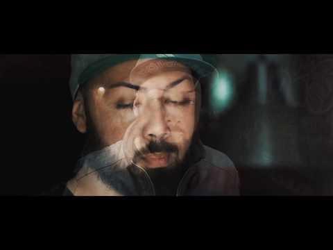 Alessio Magni feat.  Olli Vincent - Ricorderai   Prod. Olli Vincent