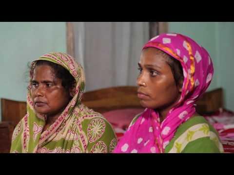 Purvottar Ke Sitare | Montunath Sharma