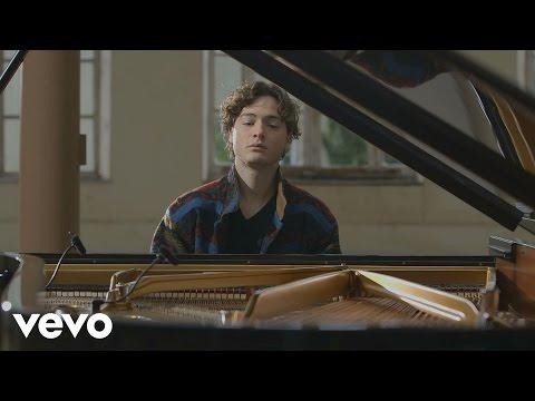 Thomas Enhco - Letting You Go