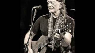 WILLIE NELSON - LITTLE THINGS MEAN A LOT.. [STILL PICTURES].flv