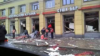 Взрыв в ресторане Харбин.mp4