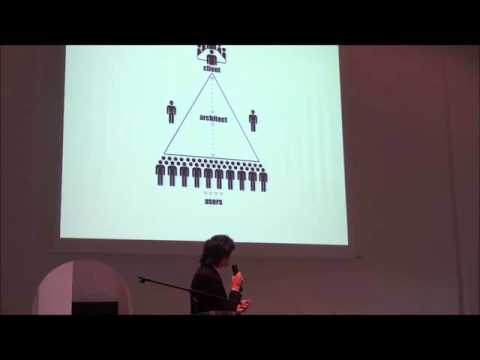 Colloque Architecture in Turkey and Belgium Changing practices Gökhan Kodalak 9/14