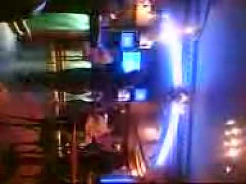 karaoke cheeky girls2