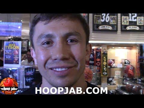 Boxing Experts Predict Canelo Alvarez vs Danny Jacobs. HoopJab Boxing