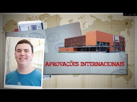 Lucas Abdo - Institut National Des Sciences Appliquées (INSA-Lyon)