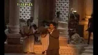 Lak Tera Patla Jaya  -  Munda South Hall Da  -  Sukhwinder Singh