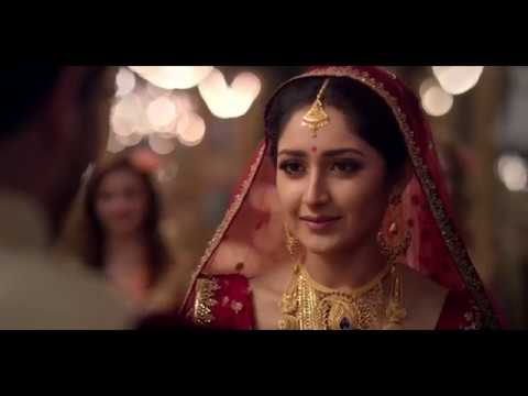 anjali jewellers gold wedding collection. wedding collection 2017 from p.c. chandra jewellers anjali gold i
