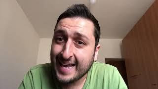 """VERGOGNATEVI!! PENSATE SOLO AI SOLDI!!!"" Strootman è del Mar…"