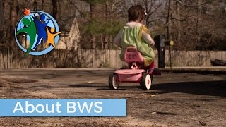 About BWS | Beckwith-Wiedemann Children's Foundation Int'l