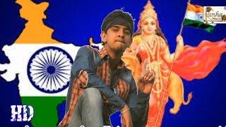 ह न द स त न ज द ब द bhojpuri top 10 holi songs 2017 new dj remix video shivam raj hd