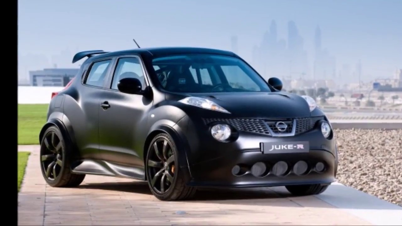 nissan juke nismo rs tuning musik youtube. Black Bedroom Furniture Sets. Home Design Ideas