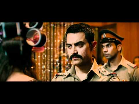 talaash---official-trailer