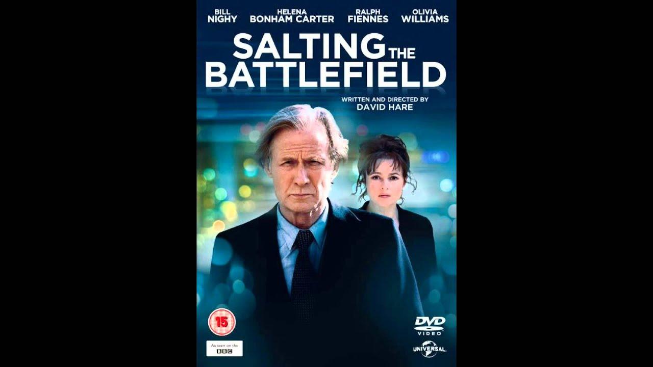 Download Заметки на коленке #22 - Соленое поле боя (Salting the Battlefield)