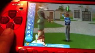 Sims 2 Pets (Money Cheat)
