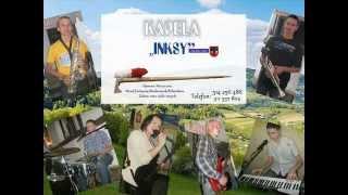 Kapela Inksy- Kominiarz.wmv