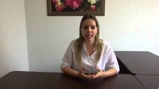 Baixar Depoimento Fisioterapeutas da Paciente Jessica Fernanda