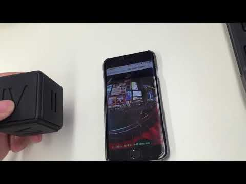 太陽光で作動!ゼスチャーやモーション(動き)により人の意思を伝えるデバイス「FlipCast」
