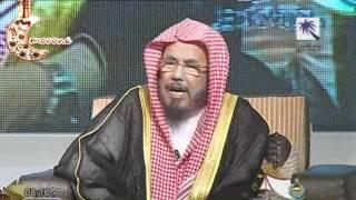 الشيخ المطلق حكم قول حسبنا الله سيؤتينا الله من فضله