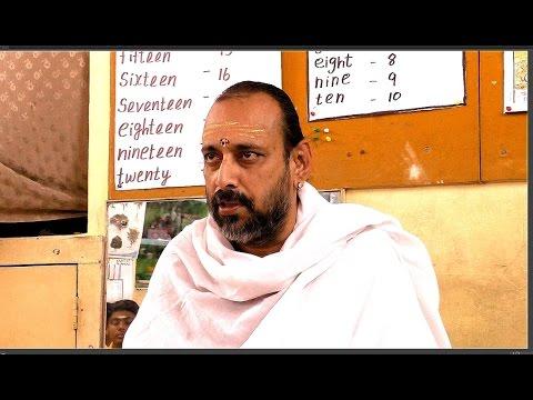 Nannilam Rajagopala Ganapatigal  | Aanmeega Santheega Vilakkangal | Hari Om Vidyalaya School