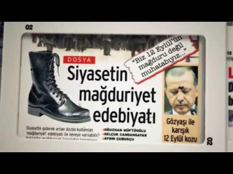 BirGün - Halkın Gazetesi