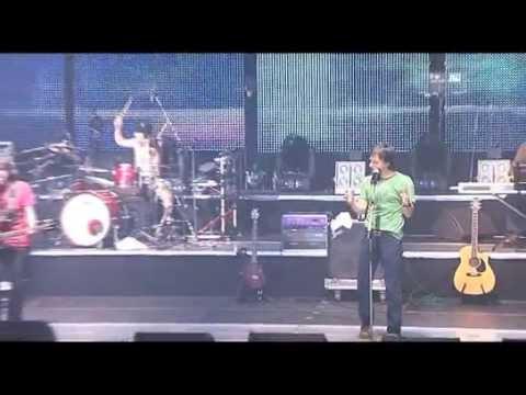 Paľo Habera & TEAM - Best of live tour 2008 celý koncert