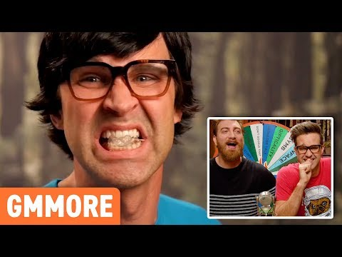 GMM Gif Guessing Game
