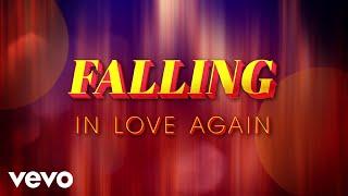 Bobby Womack - Falling In Love…