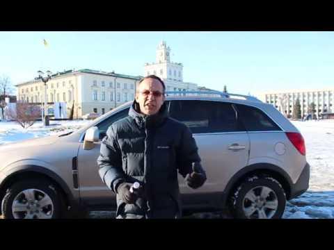Проверенные Бизнес идеи в Казахстане